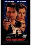 1994-the-getaway-poster1
