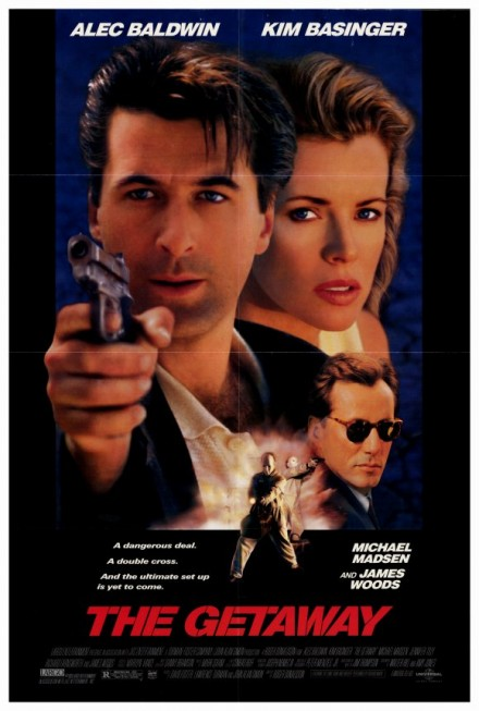 1994-the-getaway-poster1