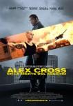 Alexcross_AB