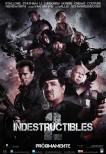 Expend_Indestructibles2