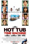 Hot-Tub-Time-Machine_poster_9353