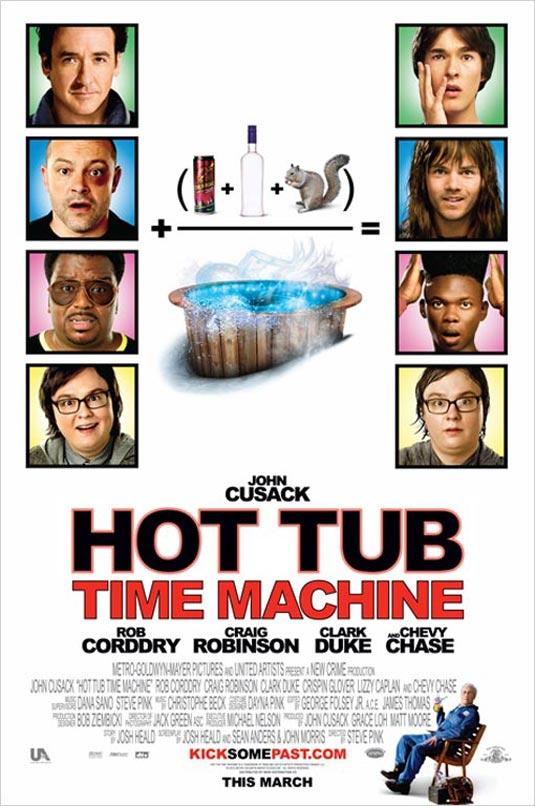 Hot-Tub-Time-Machine_poster_9353