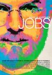 JOBS_1SHT_DIG_wip06 copy