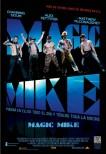 MAGIC MIKE Poster*.ai
