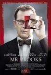 Mr_brooks