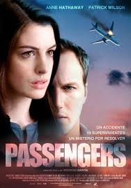Passangers