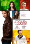 Poster Jugando por Amor