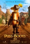 PussInBoots