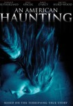 american-haunting-poster