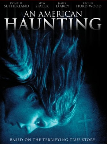american-haunting-poster