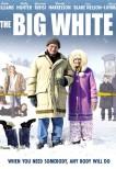 big white_the