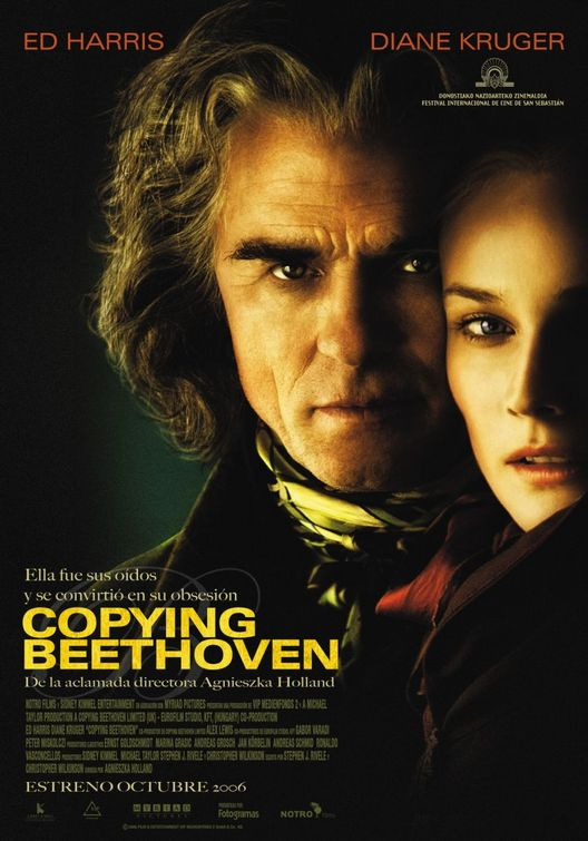 copying_beethoven