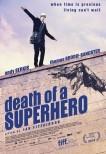 death_superheroposter_ml_lr__120319162534