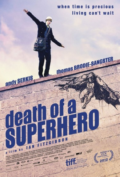 death_superheroposter_ml_lr__120319162534