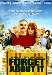 forget-about-it-movie-poster-2006-1020444285