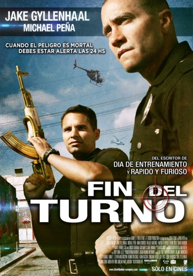 foto_poster_FIN_DEL_TURNO