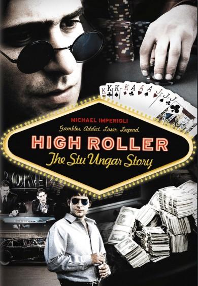 highroller_dvd