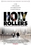 holy_rollers