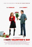 i-hate-valentine's-day-poster