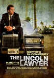 lincoln_lawyer