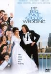 my-big-fat-greek-wed