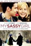 my_sassy_girl