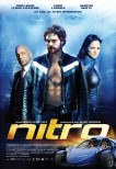 nitro-movie-poster-2007-1020445570