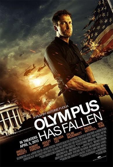 olympus-has-fallen-poster01