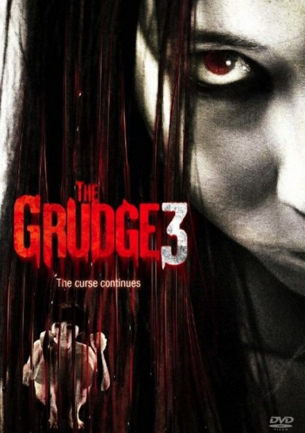 poster_grudge3