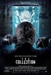 the-collection-poster