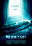 the-fourth-kind-poster