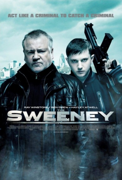 the-sweeney-poster-691x1024
