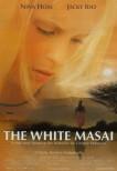 the-white-masai-movie-poster-2005-1020314710