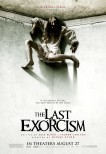 the_last_exorcism_poster01 (1)