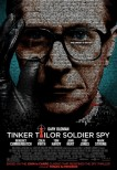 tinker-tailor-soldier-spy-poster