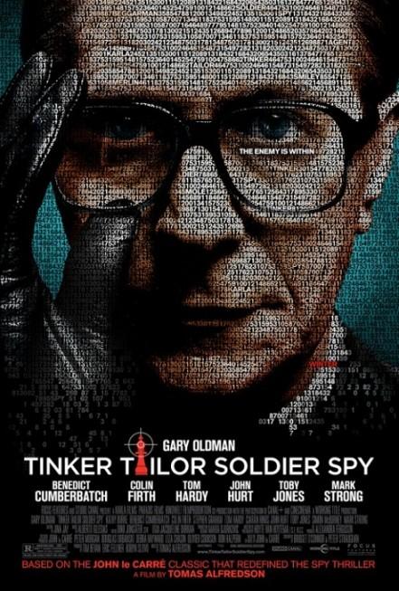 tinker-tailor-soldier-spy-poster