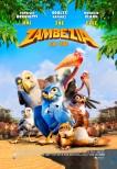 Poster Zambezia