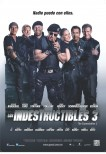 THE EXPENDABLES 3 LR sp