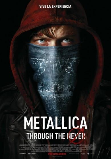 metallica_final_web