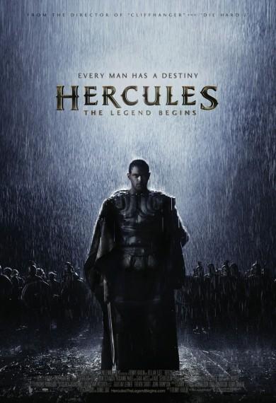 Hercules-The-Legend-Begins-2014-Movie-Poster