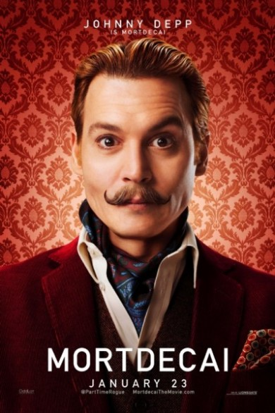 mortdecai-poster-johnny-depp-399x600