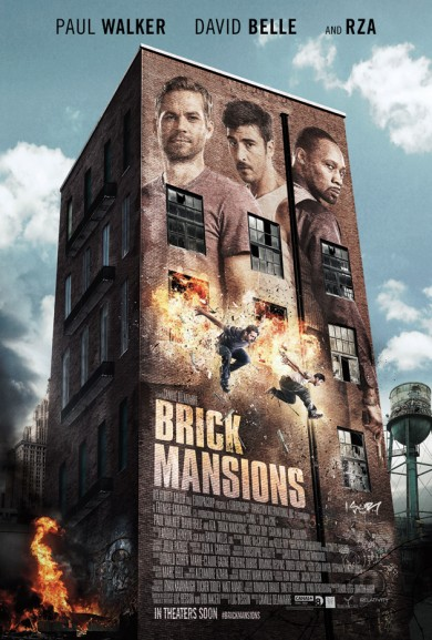 brick-mansions-poster-paul-walker-official