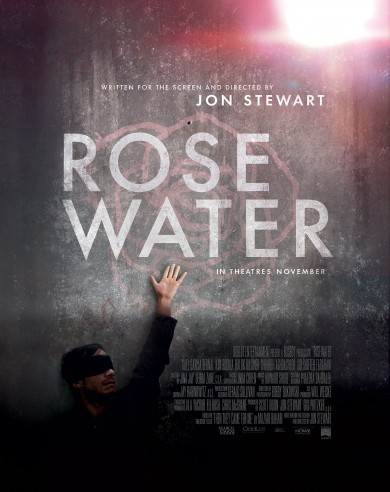 rosewater_poster_med