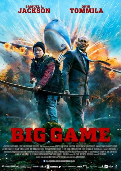Big-Game-poster-Samuel-L-Jackson-722x1024