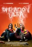 OPERACION ULTRA_poster aprobado
