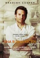 chef BUENARECETA_POSTER