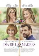 poster Dia de las Madres
