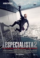MechanicResurrection_poster