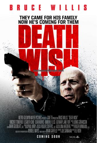 DEATHWISH poster2