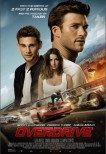Overdrive-New-Poster-1